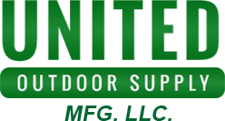 United Outdoor Supply Mfg. LLC.